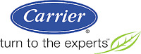 CARRIER & GOODMAN FURNACES STARTING FROM $799