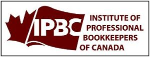 QuickBooks Online Certified Proadvisor, Bookkeeping & Consulting Kawartha Lakes Peterborough Area image 4