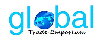 global_trade_emporium