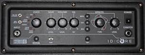 Blackstar ID:Core Stereo 40 ampli programmable 2x20W