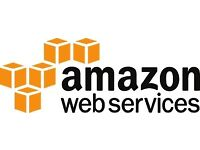 Free Programming and work experience course with Amazon Web Services