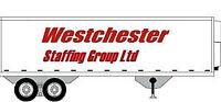 Multiple Driving Opportunities Available for Great Drivers