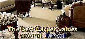 Wow Carpet Installation&Sales*(whitby)