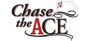 Chase the Ace Fundraiser