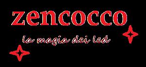 zencocco