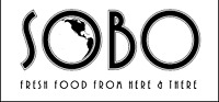 Sobo Restaurant in Tofino is hirng PM line cooks and dishwashers