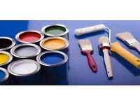 Painter and Decorator in Merseyside - Free Quote & estimates Domestic & Commercial Jobs Accepted
