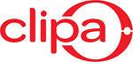Clipa - The Instant Bag Hanger