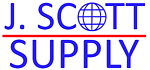 J. Scott Supply