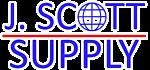 J. Scott Supply