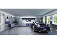 Garage wanted Redcar/Marske/Saltburn