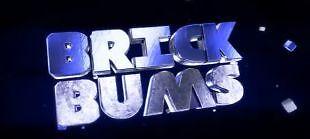 BRICKBUMS