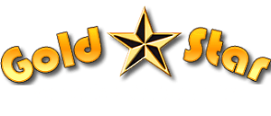 Gold Star Removals Pty Ltd Currumbin Waters Gold Coast South Preview