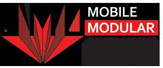 JMO Mobile Modular LLC