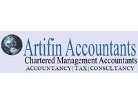 Accounting Internship - Canary Wharf, South Quay
