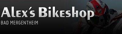Alex´s Bikeshop