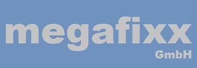 megafixx