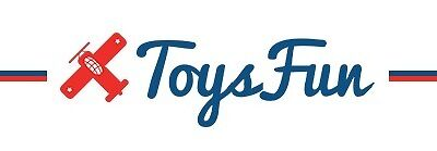 ToysfunIT
