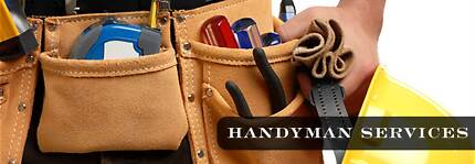 Handy360 - Handyman & Furniture Assembly Services