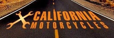 california-motorcycles