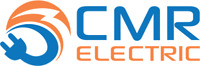 CMR Electric - Electricians