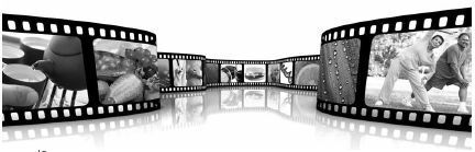 movie-express77