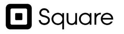 "Square Register Stand Certified - Printer & 16in Cash Drawer Bundle ""NEW"" Black"