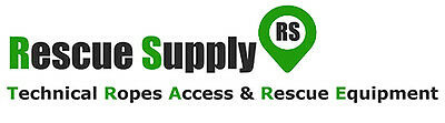 RescueSupply