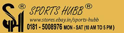SPORTS HUBB