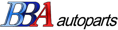 BBA autoparts