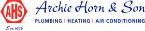 Bath/Kitchen Renovations | Plumbing & Heating Repair Services