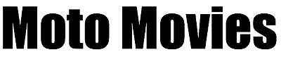 MotoMovies