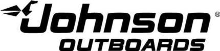 JOHNSON EVINRUDE WRECKING OUTBOARDS