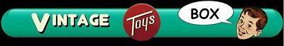 vintage_toys_box