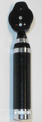 Welch Allyn Battery Operated Ophthalmoscope With Head