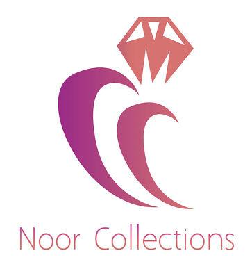 noorcreations