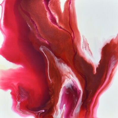 Modern Art by Keeffe