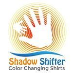colourchangingshirts