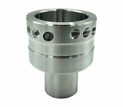 Tungstenmate Industrious Tungsten Electrode Sharpener Grinder Tig Welding