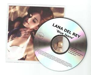 LANA-DEL-REY-BLUE-JEANS-OFFICIAL-UK-5-TRACK-REMIX-PROMO-CD