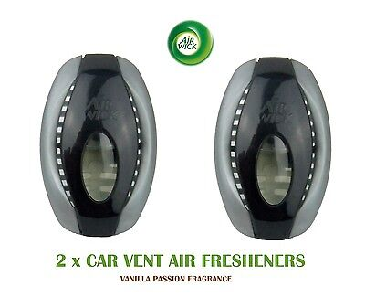 Buy Air Wick Air Fresheners in Ireland