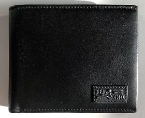 100% Authentic Men's Salvatore Ferragamo Wallet