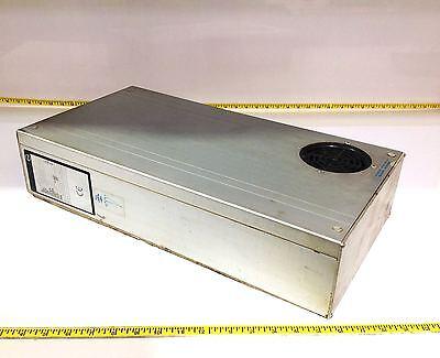 Hawa K 200 230v 3.2a 0.25kw 200w Refrigeration Unit 3126-0052-66-01 Kjs