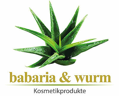 babaria Germany