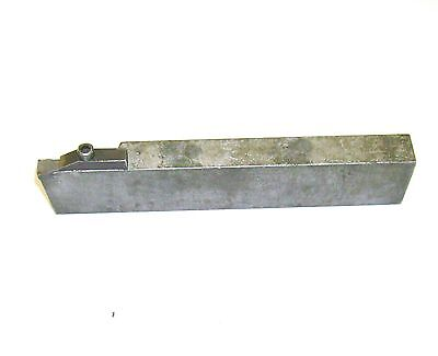 Mcor 44-4 Inserted Grooving Tool Holder