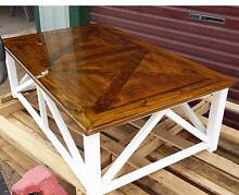 Custom Affordable Furniture Gracemere Rockhampton City Preview