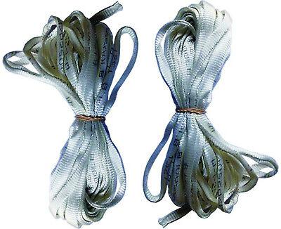 Mule Tape 200 Ft 34 2500 Lb Test String Bull Tape 200 Ft