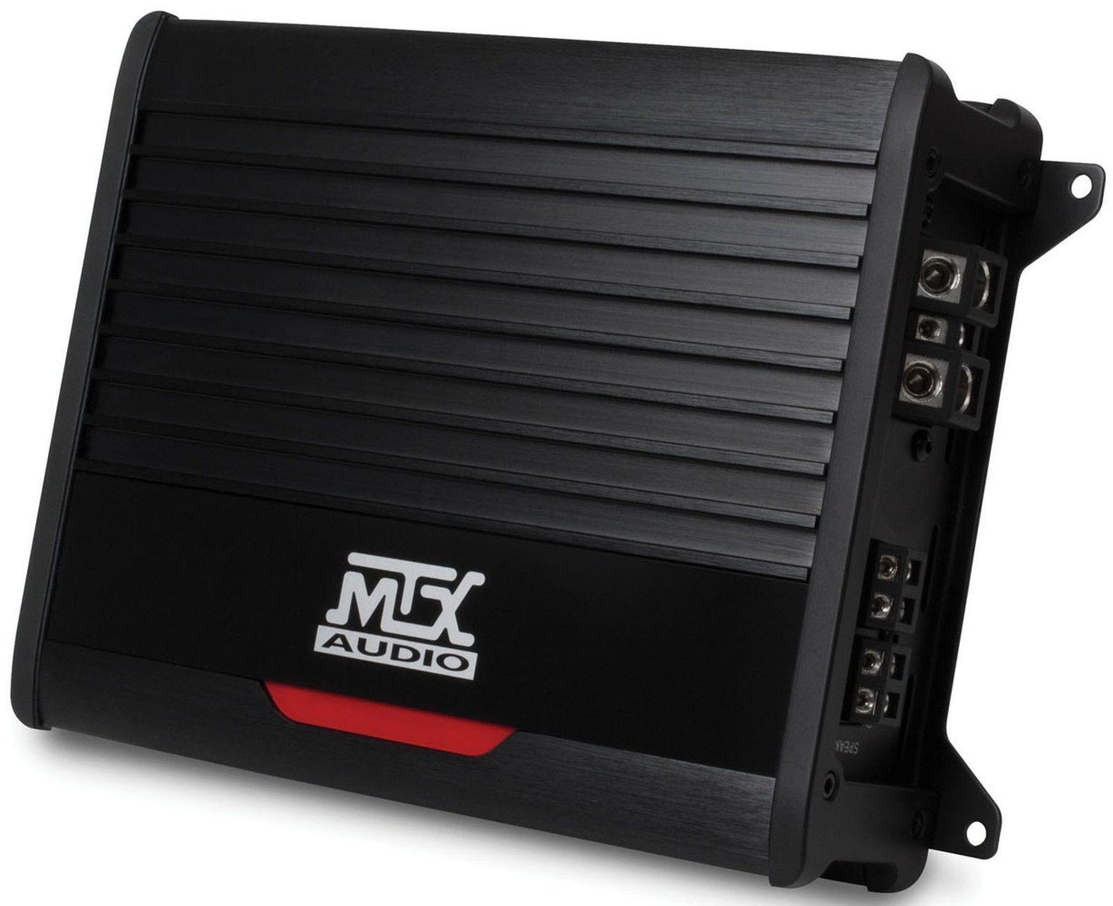 Mtx thunder 500 1