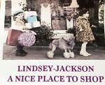lindsey-jackson
