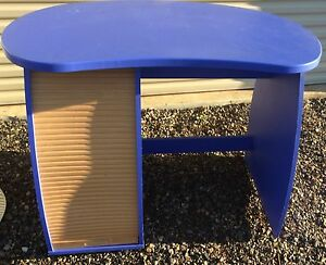 Small student desk Bunglegumbie Dubbo Area Preview